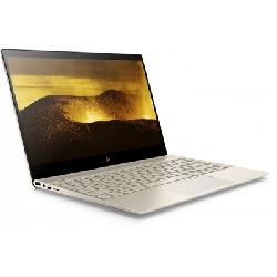 Pc Portable HP ENVY13-AH1002NK i7 8è Gén 8Go 256Go SSD (6EM10EA)