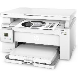 HP LaserJet Pro MFP M130a Laser A4 1200 x 1200 DPI 22 ppm