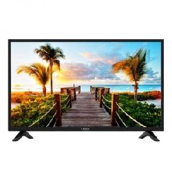 """Téléviseur VEGA 32"""" HD + Récepteur intégré (L32F1HB2E)"""