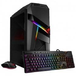 PC de Bureau ASUS ROG GL12CM i7 16Go 2To + 256Go SSD
