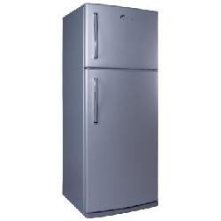 Réfrigérateur MontBlanc F35.2 300L