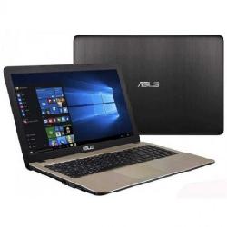 Pc Portable ASUS X540UB i7 8Go 1To