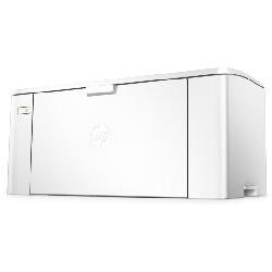 HP LaserJet Pro M102a 1200 x 1200 DPI A4