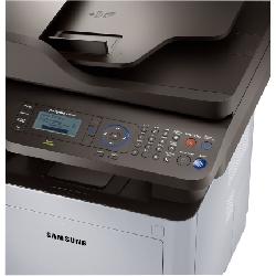 Samsung ProXpress Imprimante multifonction Laser SL-M3370FD