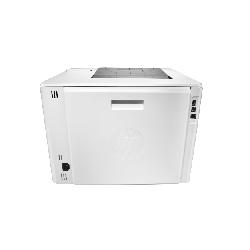 HP Color LaserJet Pro M452dn Couleur 600 x 600 DPI A4