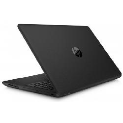 PC Portable HP 15-DA0065NK i3 4Go 1To