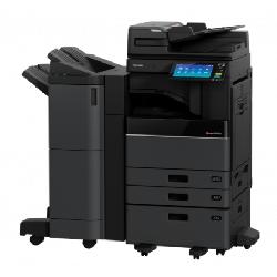 Photocopieur Multifonction Couleur A3/A4 Toshiba E-Studio 2515AC