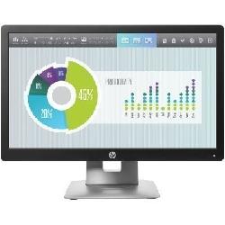 "Ecran HP Elite Display E202 20"" LED IPS (M1F41AS)"