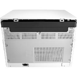 HP LaserJet MFP M436n Printer Laser A3 1200 x 1200 DPI 23 ppm