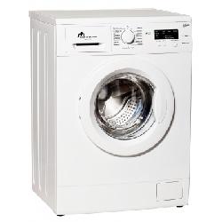 Machine à laver MONTBLANC 6kg WM610W
