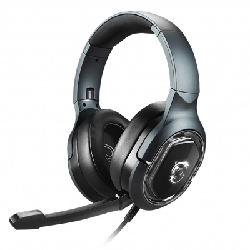 Casque Micro USB Gaming MSI Immerse