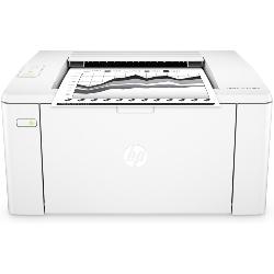 HP LaserJet Pro Imprimantă M102w 1200 x 1200 DPI A4 Wifi