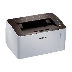 Samsung Xpress M2020 1200 x 1200 DPI A4