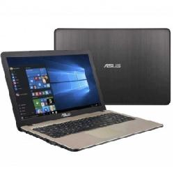 Pc Portables Asus VivoBook MAX X540UB GO628T