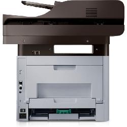 Samsung ProXpress SL-M4070FR Laser A4 1200 x 1200 DPI 40 ppm
