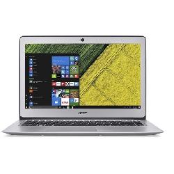 Pc Portable Acer Swift 3 - i3