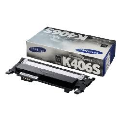 Samsung Toner noir CLT-K406S
