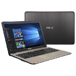 PC Portable ASUS VivoBook X540MA Dual-Core