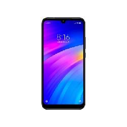 Smartphone Xiaomi Redmi 7 / 32Go
