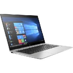 """HP EliteBook x360 1030 G3 LPDDR3-SDRAM Hybride (2-en-1) 33,8 cm (13.3"""") 1920 x 1080 pixels Écran tactile Intel® Core™ i5 de 8e génération 8 Go 256 Go SSD Wi-Fi 5 (802.11ac) Windows 10 Pro Argent"""