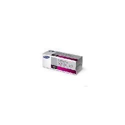 Samsung Toner magenta CLT-M504S