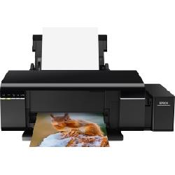 Epson EcoTank L805 imprimante jets d'encres 5760 x 1440 DPI A4 Wifi