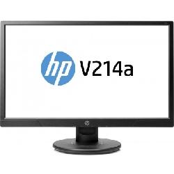 """Ecran HP V214a 20.7"""" LED (1FR84AS)"""