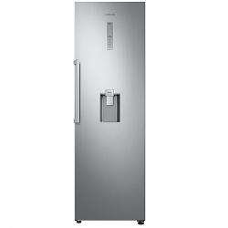 Réfrigérateur SAMSUNG 375 Litres Nofrost (RR39M7310S9) - Silver