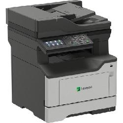 Imprimante 4en1 Laser LEXMARK Monochrome WiFi (MB2442ADWE)