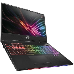 Pc Portable Asus Gamer GL504GM ES218 i7 16Go 1To+128 SSD