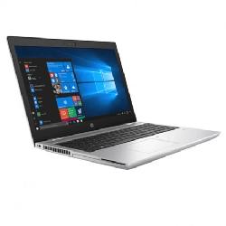 Pc Portable HP ProBook 650 G4 i5