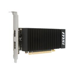 MSI V809-2498R carte graphique NVIDIA GeForce GT 1030 2 Go GDDR5