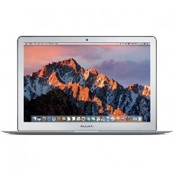 "MacBook Air 13"" i5 8Go 128Go SSD"