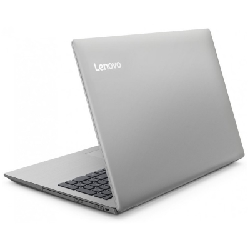 Pc Portable LENOVO IP330-15IKBR Dual Core 4Go 500Go (81DE02MDFG)