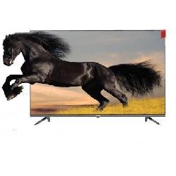 """Téléviseur 43"""" LED Telefunken E20 FHD Android Smart (TV43E20A)"""