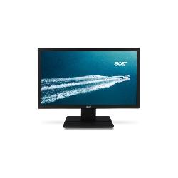 """Acer V6 V226HQL 54,6 cm (21.5"""") 1920 x 1080 pixels Full HD Noir"""