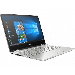 PC Portable HP Pavilion x360 14-dh0002nk i5 8Go 1To
