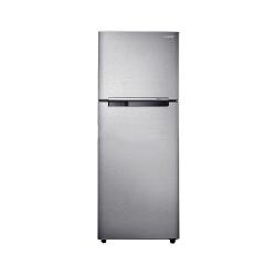 Réfrigérateur Samsung NoFrost 308L (RT31K3002S8) - Silver