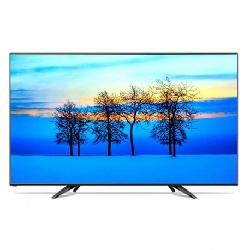 """Téléviseur UNIONAIRE 32"""" LED HD + Récepteur Intégré"""