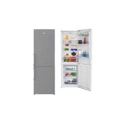 Réfrigérateur Combiné BEKO 400 Litres Statique