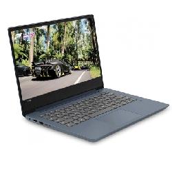 Pc Portable LENOVO IP 530S i5 8è Gén - 8Go - 256Go SSD