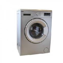 Machine à laver Saba 7Kg FS710SL Silver