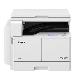 Photocopieur Canon Multifontion iR-2206 -A3- Monochrome