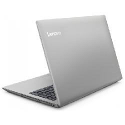 PC Portable LENOVO IP330 AMD A4-9125 4Go 1To Gris (81D600NMFG)