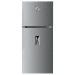 Réfrigérateur BRANDT BD5612NWX No Frost 580L - Inox
