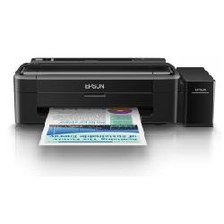 Epson EcoTank L310 imprimante jets d'encres Couleur 5760 x 1440 DPI A4