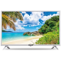 "Téléviseur MAXWELL LED HD 32"""