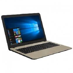 PC Portable ASUS VivoBook 15 X540UA i3