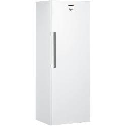 Whirlpool SW8 AM2Y WR réfrigérateur Autoportante 363 L Blanc