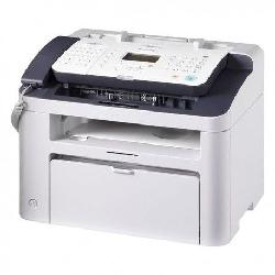 Fax Laser CANON i-SENSYS L170 - Blanc